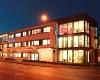 BodenseeBank Immobilien